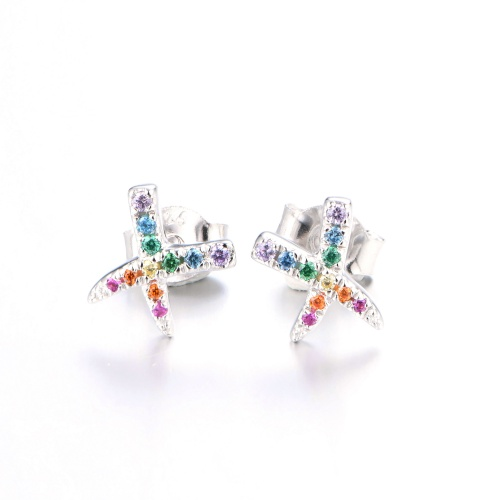 Rainbows  Jewellery Collection