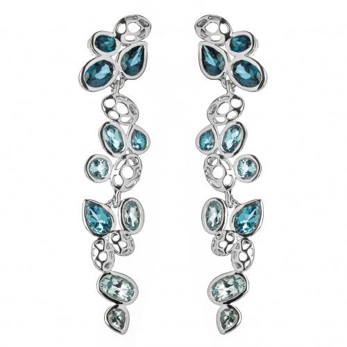 Misto Jewellery Collection