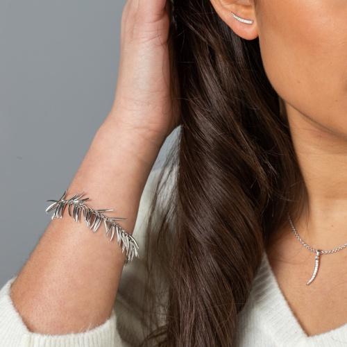 Molto Jewellery Collection