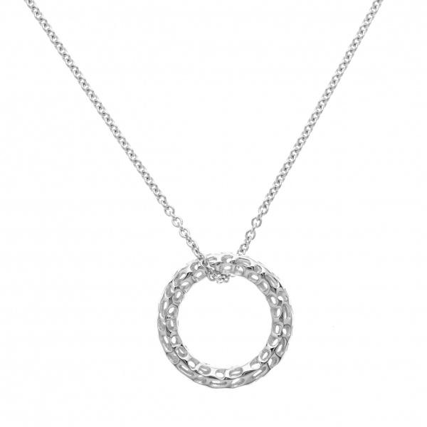 Allegro Ring Pendant
