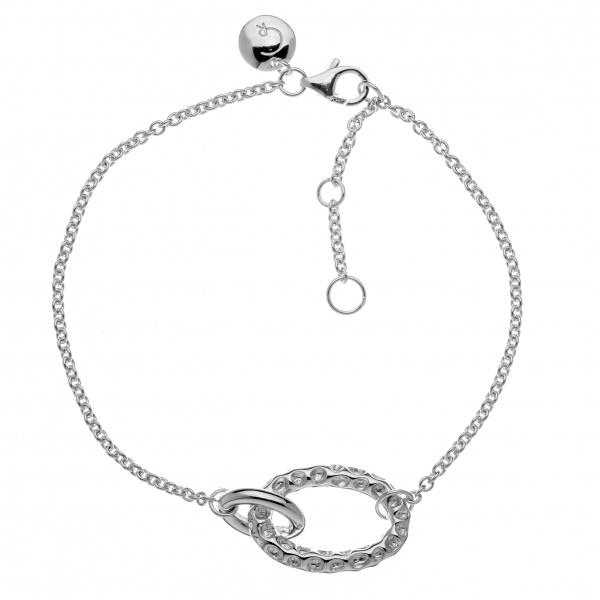 Allegro Link Bracelet