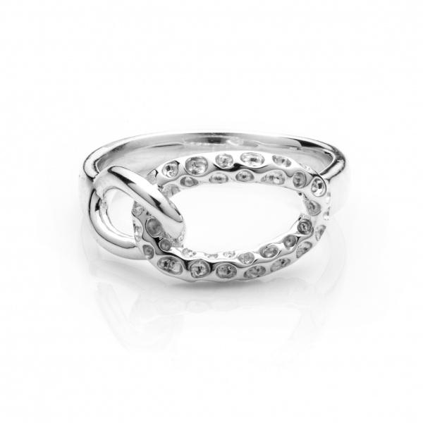 Allegro Link Ring