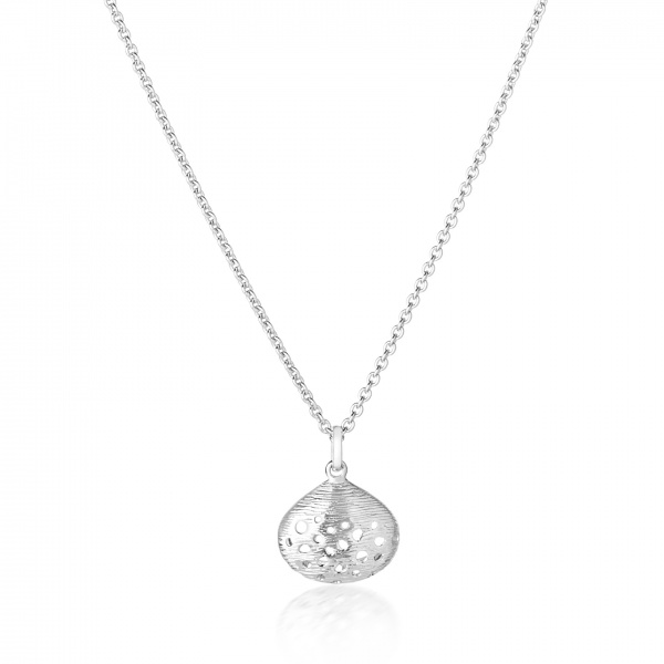Cala Shell Small Pendant