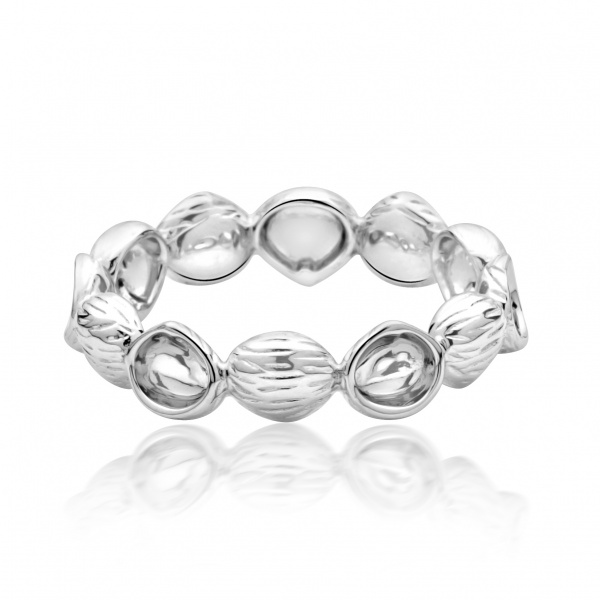 Cala Mini Multi Ring Size P