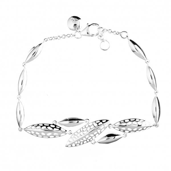 Cascade Bracelet