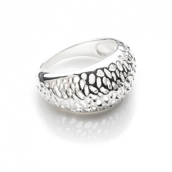 Curva Ring