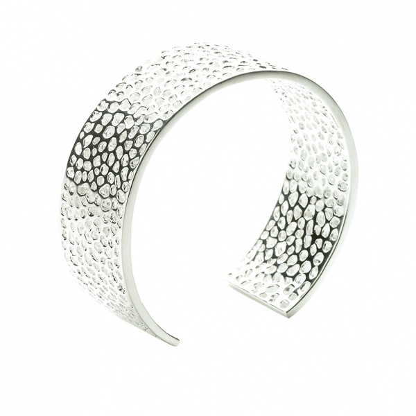 Enkai Narrow Cuff ONE LEFT!