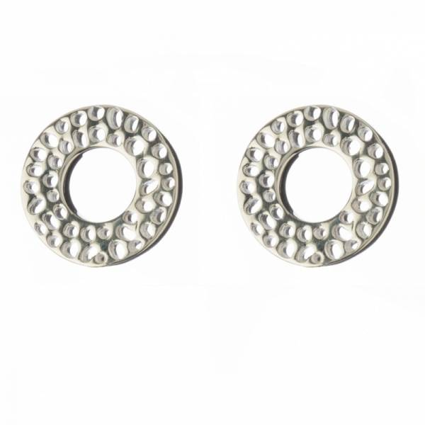 Enkai Stud Earrings ONE LEFT!