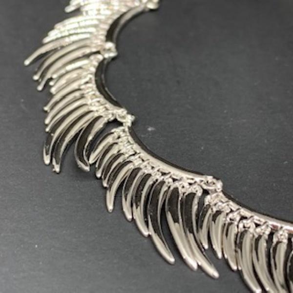Tassel Bracelet ONE OFF