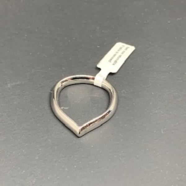 Tesoro Ring