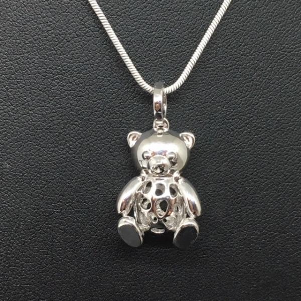 LAST CHANCE - Teddy bear charms
