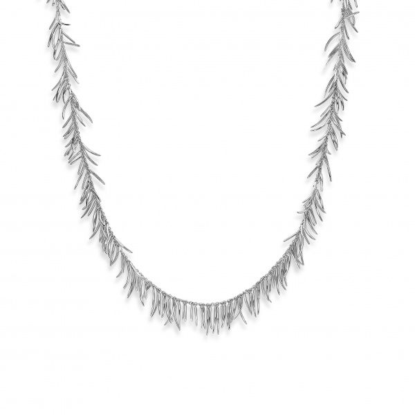Molto Necklace 20 Inch