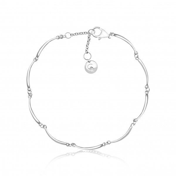 Molto Mini Bar Bracelet