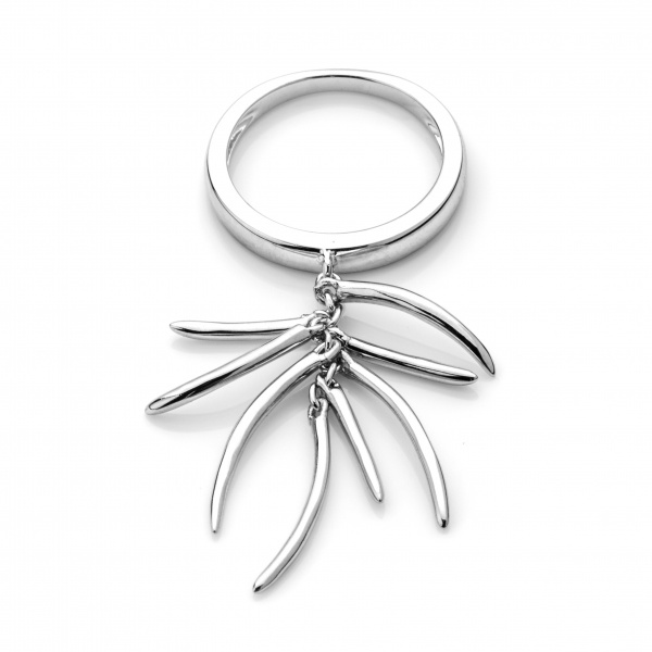 Molto Ring -Small