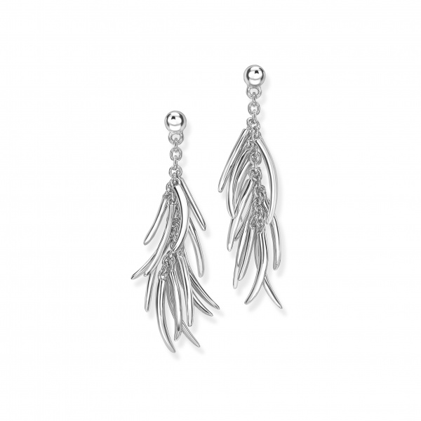 Molto Earrings