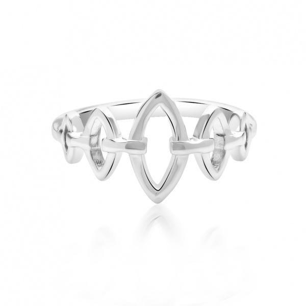 Molto Link Multi Ring P