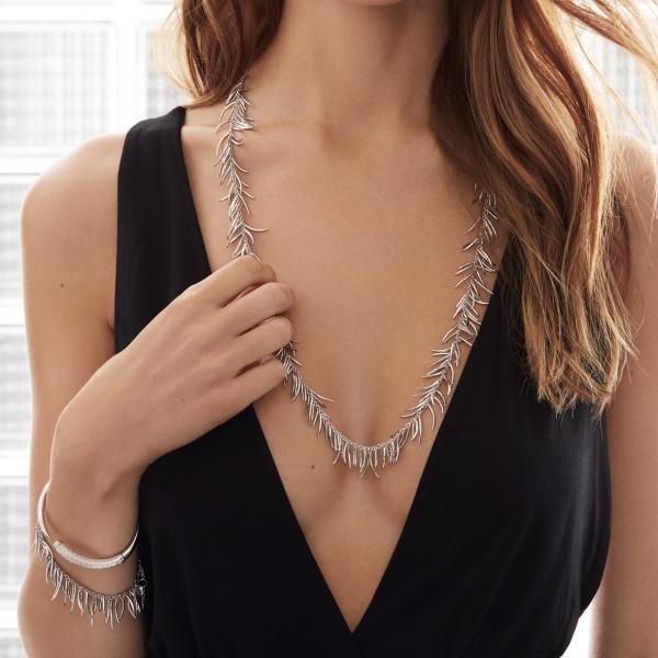 Molto 30 Inch Necklace