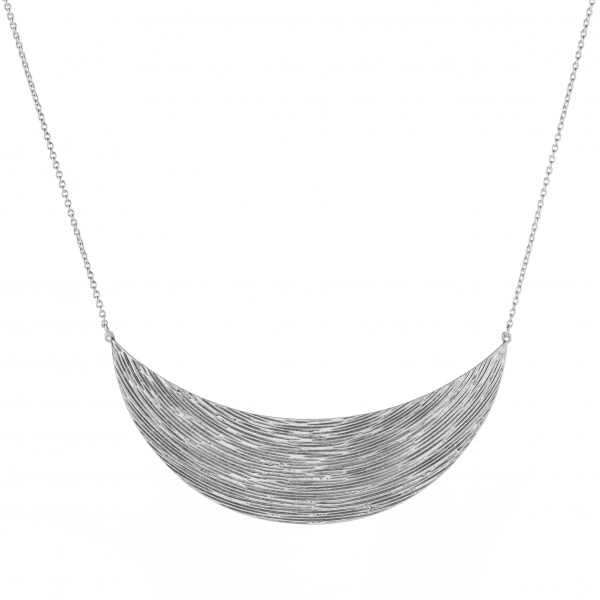Ocean Collar Pendant