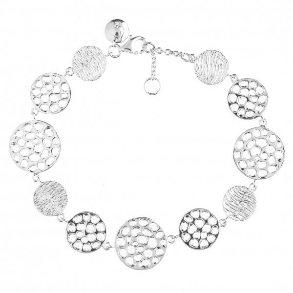 Ocean Full Bracelet