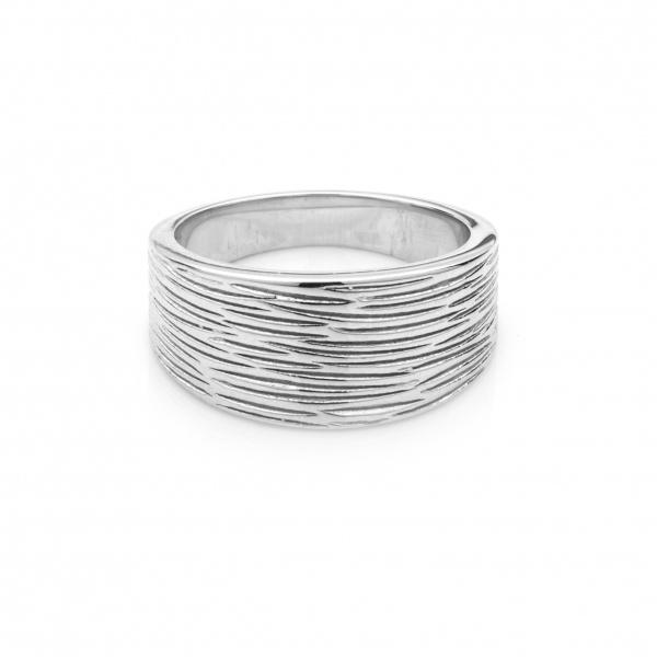 Ocean Ring - Size P