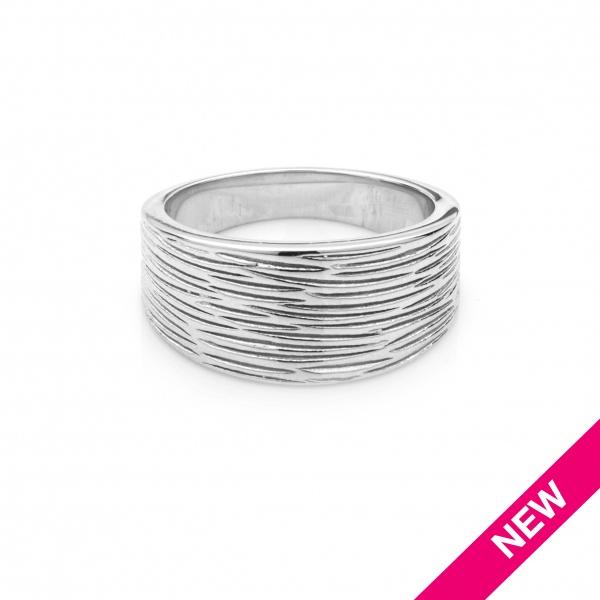 Ocean Ring - Size L