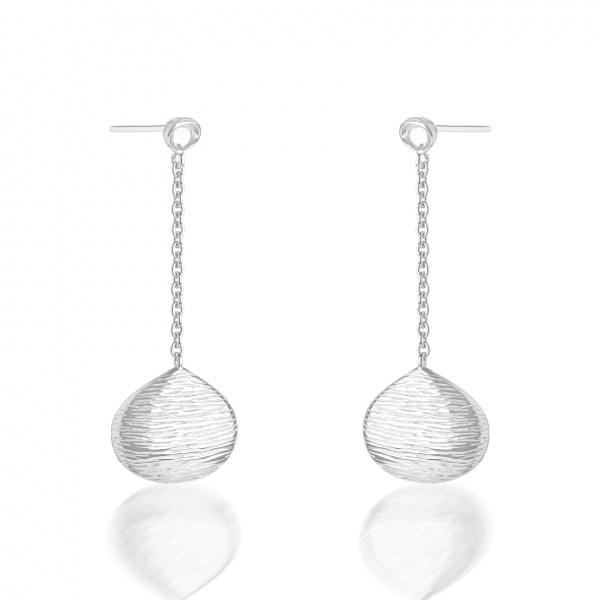Cala Ocean Drop Earrings
