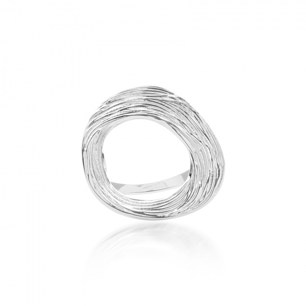 Warp Ocean Ring N