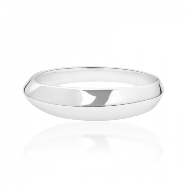 Surf Ring P