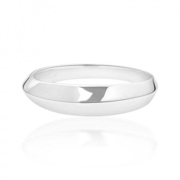 Surf Ring L