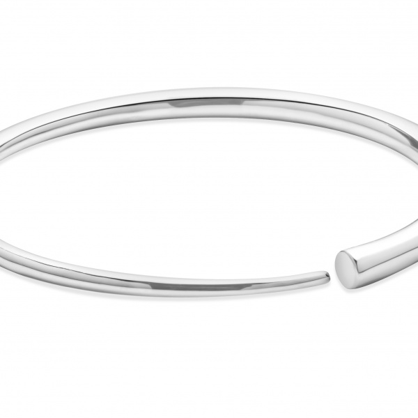 Molto Single Bangle small