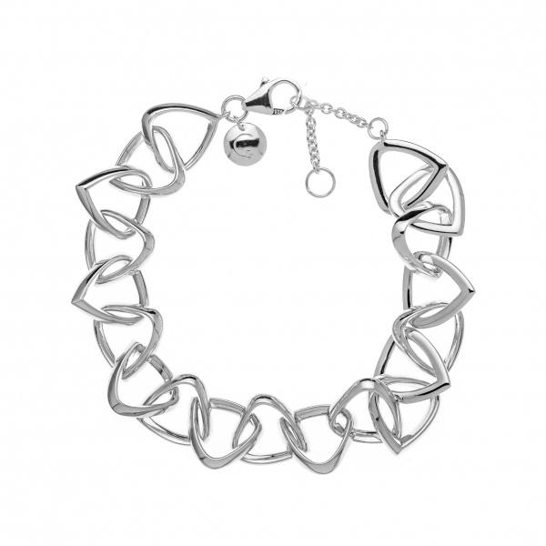 Tesoro Bracelet