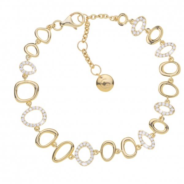 Versa Bracelet