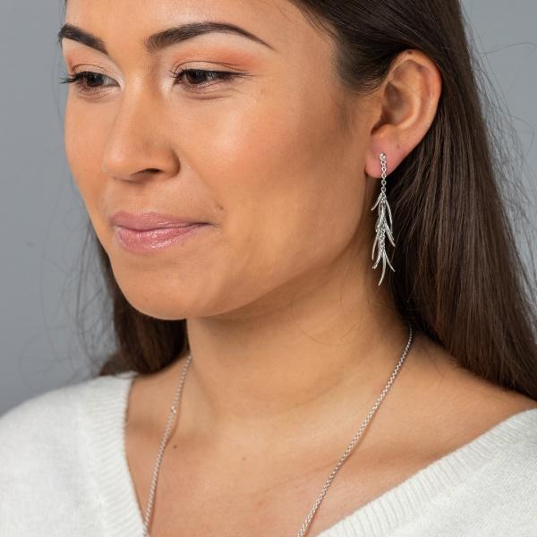 Molto Earrings